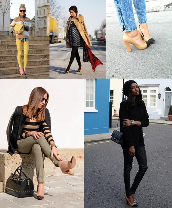 slika 103 Modni blogovi: Šta se nosi ovog proleća? (1. deo)