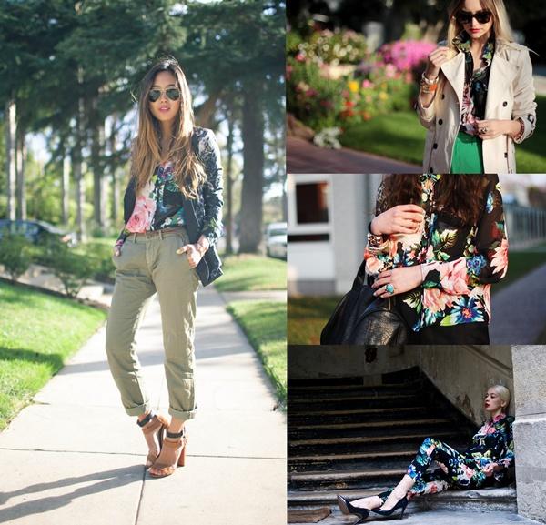 slika 104 Modni blogovi: Šta se nosi ovog proleća? (2. deo)