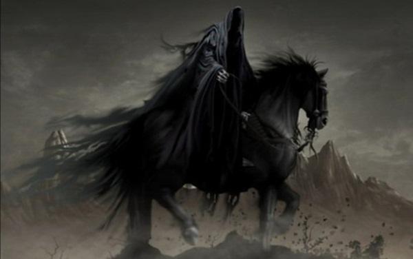 slika 111z Zemlja slavnih vitezova