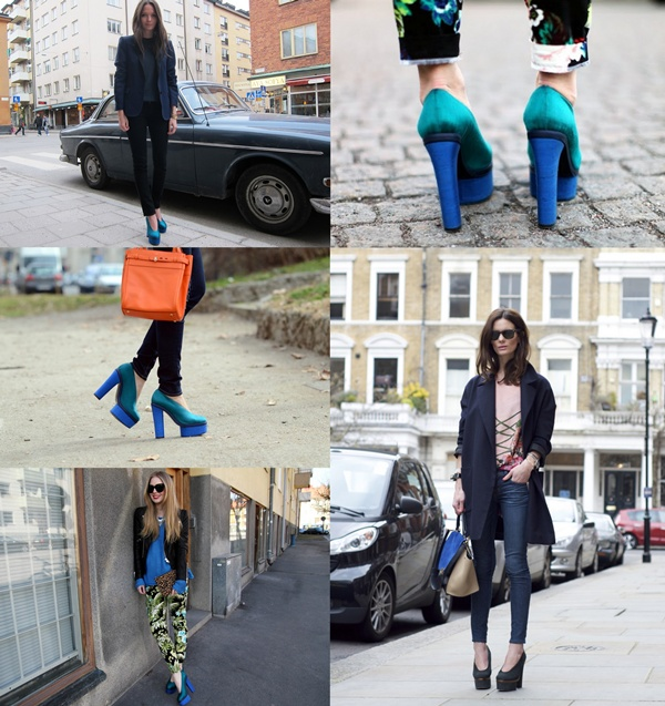 slika 113 Modni blogovi: Šta se nosi ovog proleća? (1. deo)