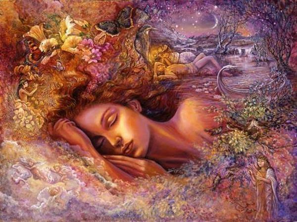 slika 134 Snimi ovo: Zanimljive činjenice o snovima