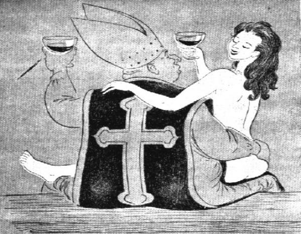 slika 2.jpg Razvratni svet srednjeg veka