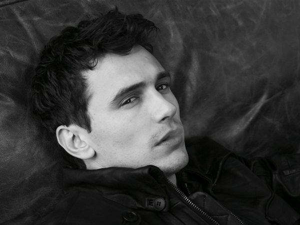 slika 2jf Srećan rođendan, James Franco!