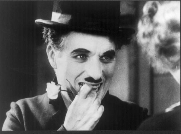slika 3 Chaplin Skitnica Svetlosti velegrada Srećan rođendan, Charlie Chaplin!