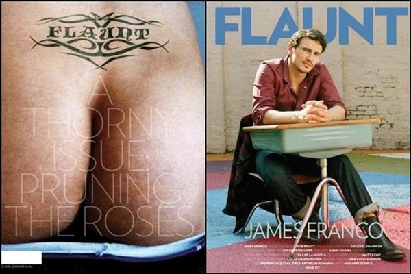 slika 3jf Srećan rođendan, James Franco!