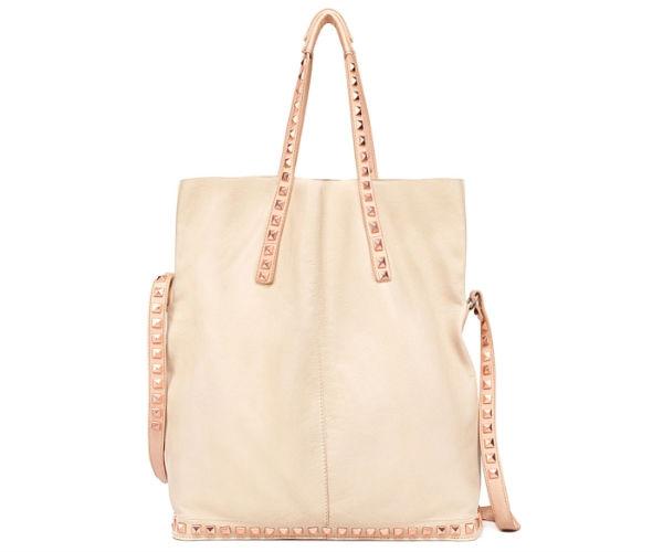 slika 612 Zara: Proleće i leto sa torbom u ruci