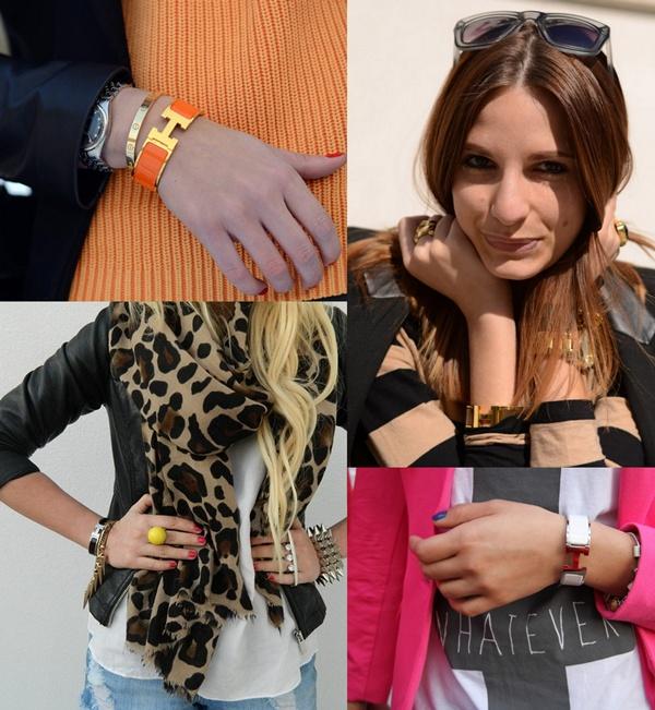 slika 66 Modni blogovi: Šta se nosi ovog proleća? (1. deo)