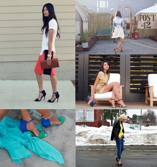 slika 67 Modni blogovi: Šta se nosi ovog proleća? (2. deo)