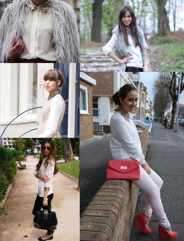 slika 75 Modni blogovi: Šta se nosi ovog proleća? (2. deo)