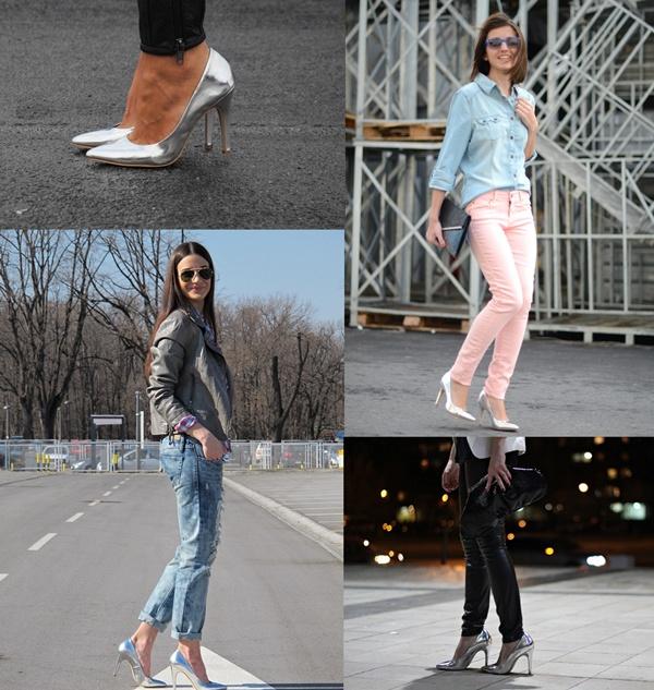 slika 95 Modni blogovi: Šta se nosi ovog proleća? (2. deo)