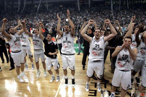 slika br. 31 Da li zvoni za uzbunu u srpskoj košarci?