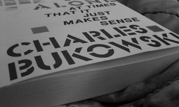 slika24 Charles Bukowski: Odlomci iz vinom isflekane beležnice