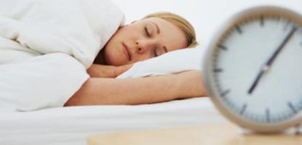 slika27 Kako da zaspite lako