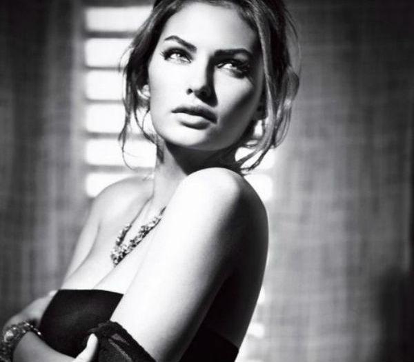 tumblr lm6pm2pns21qae4reo1 5001 Anketa: Šta pripadnice lepšeg pola biraju pre da budu žena ili ljubavnica?