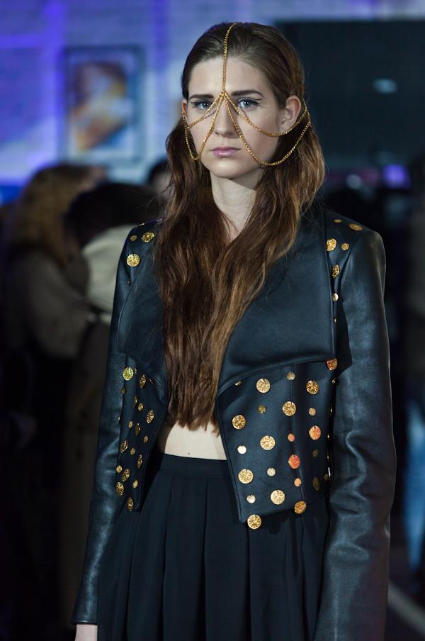 untitled 108 of 238 31. Amstel Fashion Week: Modne vinjete