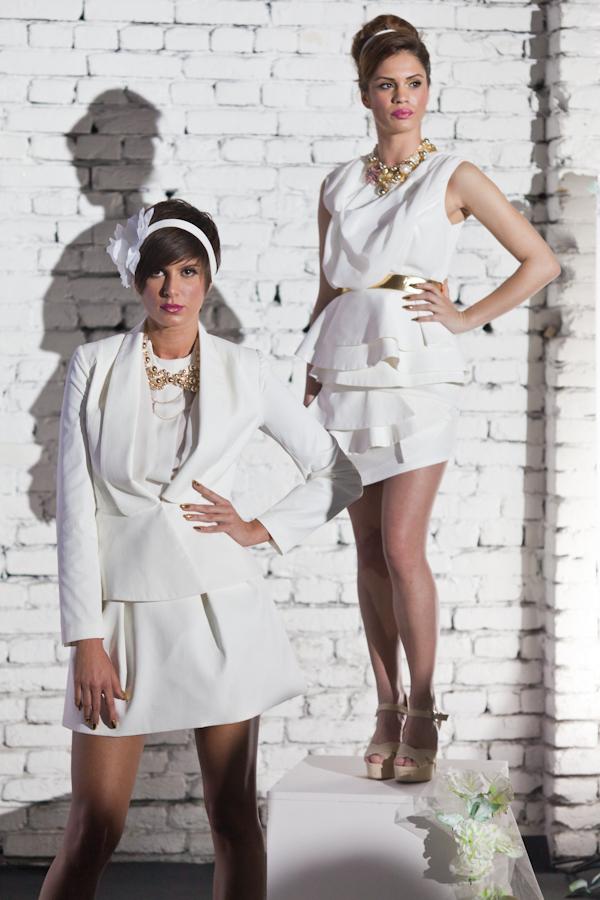 untitled 112 of 238 31. Amstel Fashion Week: Modne vinjete