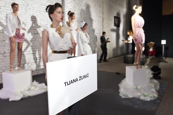 untitled 139 of 238 31. Amstel Fashion Week: Modne vinjete