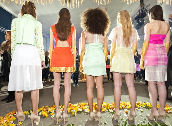 untitled 141 of 238 31. Amstel Fashion Week: Modne vinjete