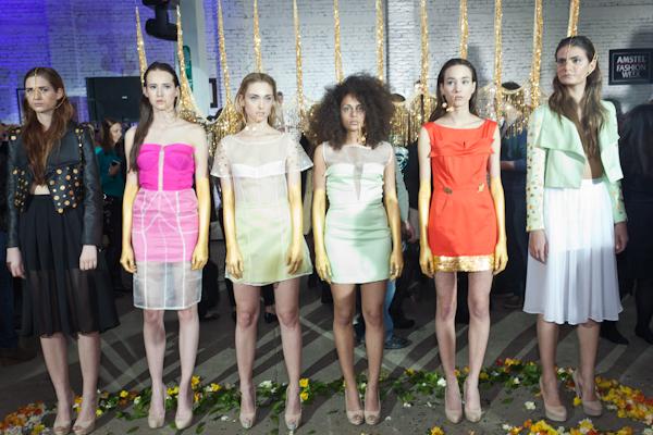 untitled 145 of 238 31. Amstel Fashion Week: Modne vinjete