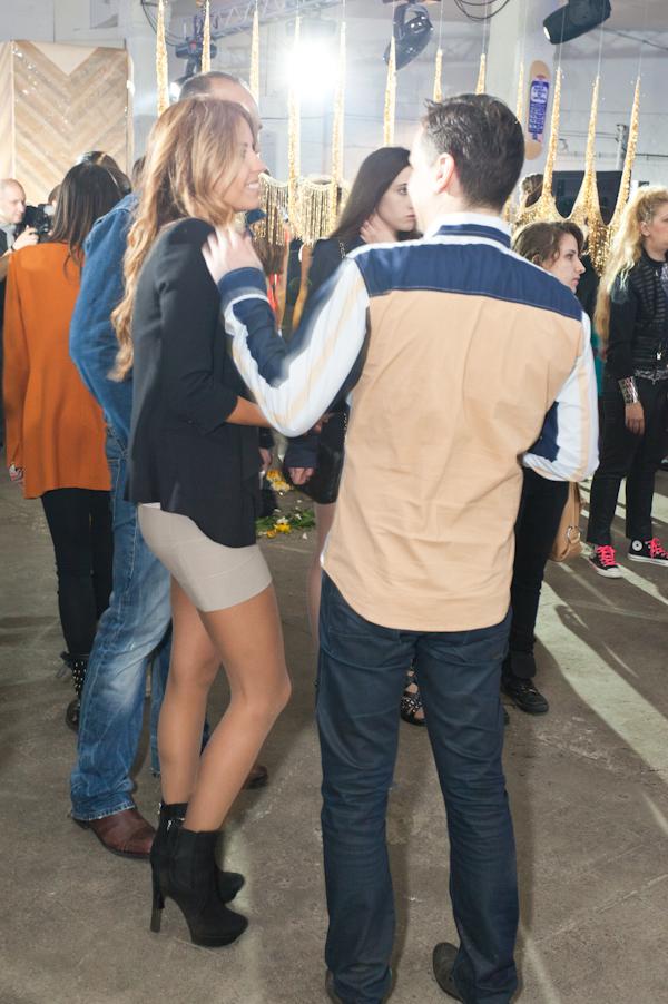untitled 148 of 238 31. Amstel Fashion Week: Modne vinjete