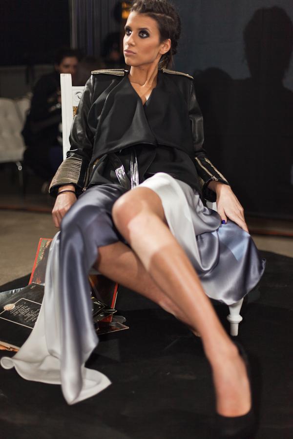 untitled 166 of 238 31. Amstel Fashion Week: Modne vinjete