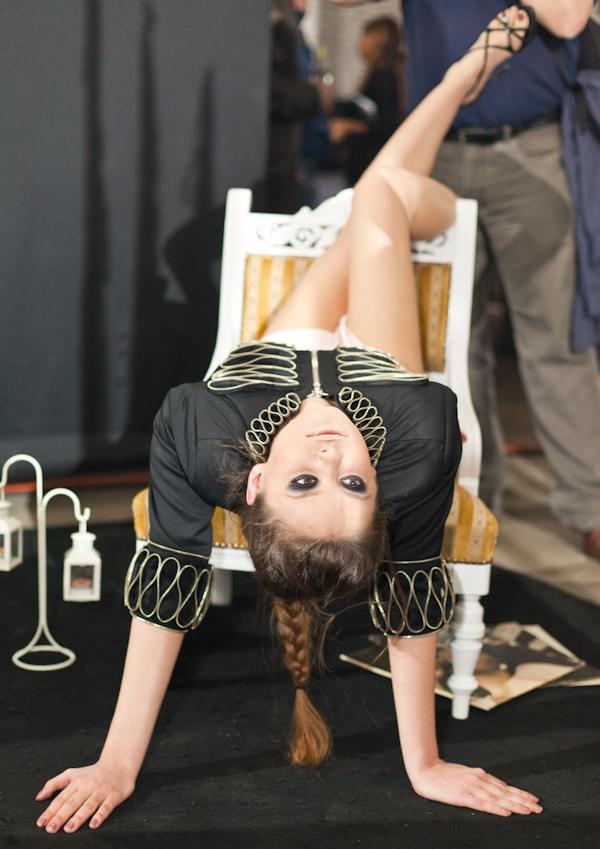 untitled 170 of 238 31. Amstel Fashion Week: Modne vinjete