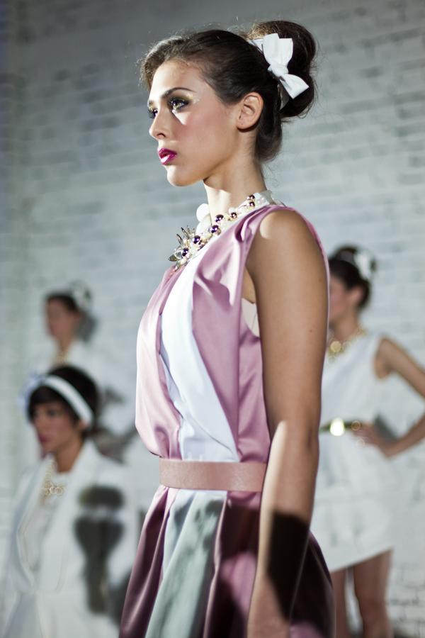 untitled 187 of 238 31. Amstel Fashion Week: Modne vinjete