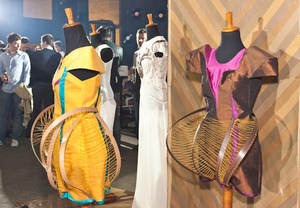 untitled 232 of 238 31. Amstel Fashion Week: Modne vinjete