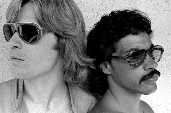 100550 hall and oates 617 409 The Best of Soul: Hall and Oates Meneater