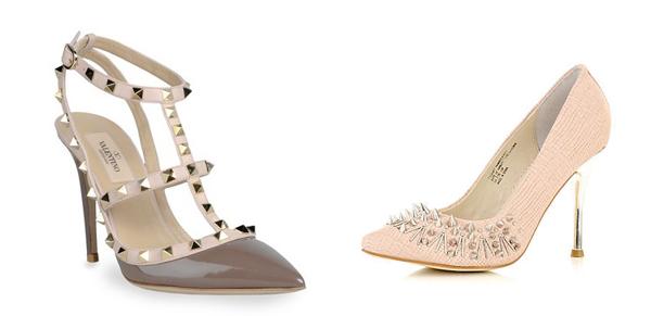 104 Cipele u špic: Nisu za svakog, ali ne možemo ih ignorisati