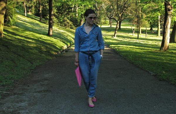 11 Modne blogerke: Leto je na pragu