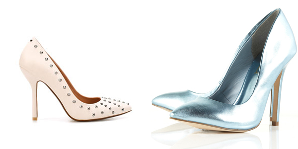 1110 Cipele u špic: Nisu za svakog, ali ne možemo ih ignorisati