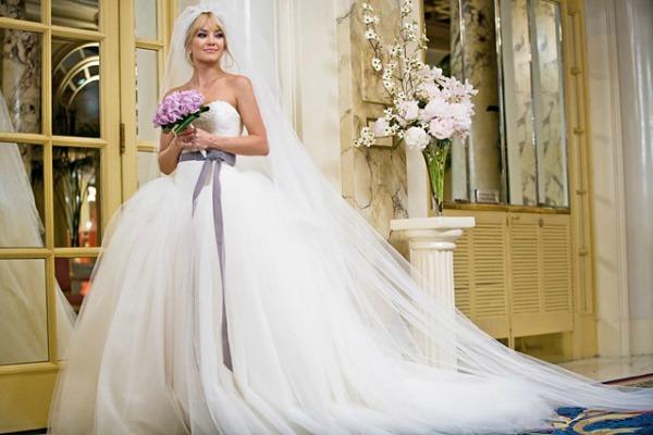 1337289812 4 katehudson bridewars 640 10 omiljenih venčanica sa malih ekrana i velikog platna