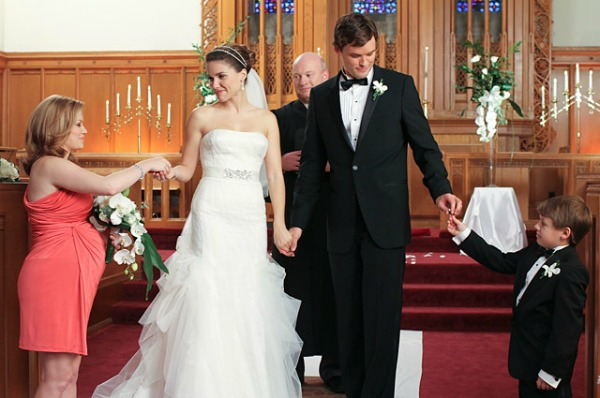 1337290123 12 onetreehill 640 10 omiljenih venčanica sa malih ekrana i velikog platna