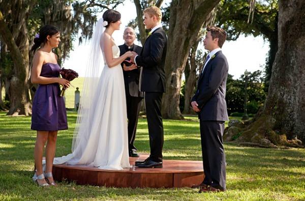 1337290310 15 loveweddingmarriage 640 10 omiljenih venčanica sa malih ekrana i velikog platna