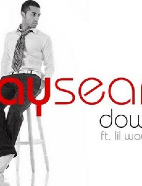 "The Best of RnB: Jay Sean ft. Lil Wayne ""Down"""