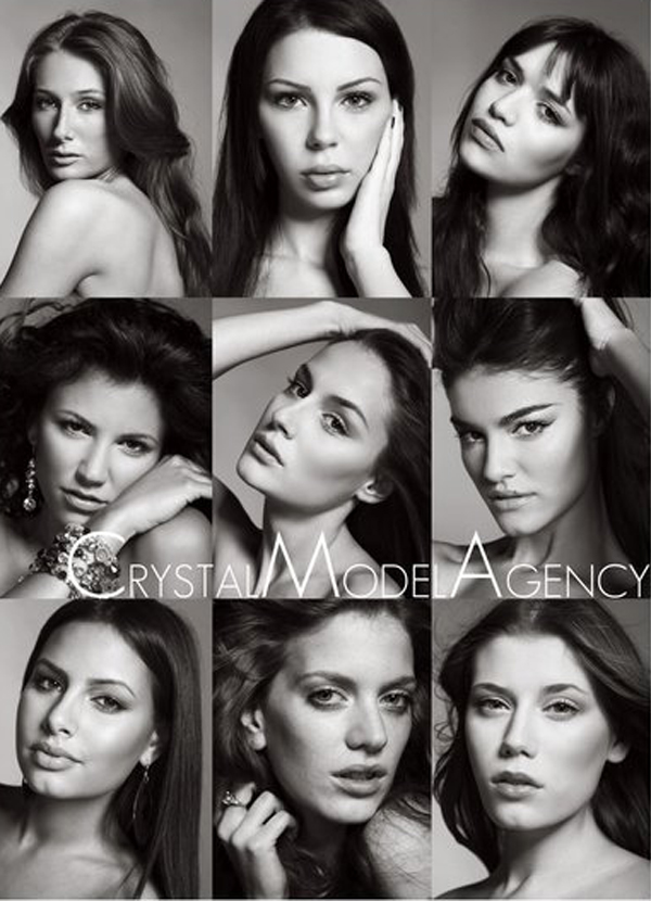 19850 280862549419 280857559419 3163304 1381691 n Crystal Model Agency traži nova lica