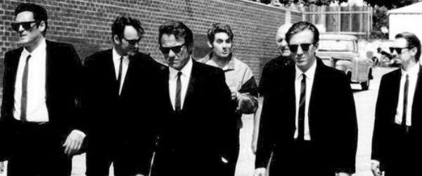 1PrvaSlika Filmonedeljak: Quentin Tarantino