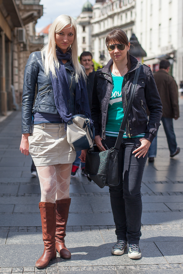 20120518  MG 3004 Belgrade Style Catcher: Moda i maj