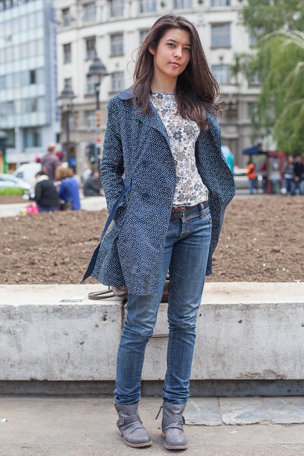 20120518  MG 3012 Belgrade Style Catcher: Moda i maj