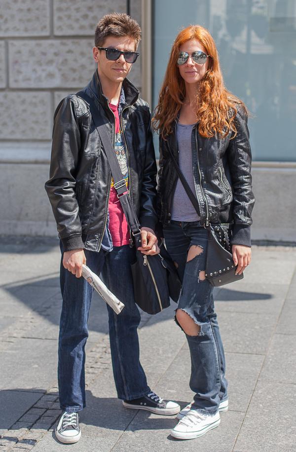 20120518  MG 3014 Belgrade Style Catcher: Moda i maj