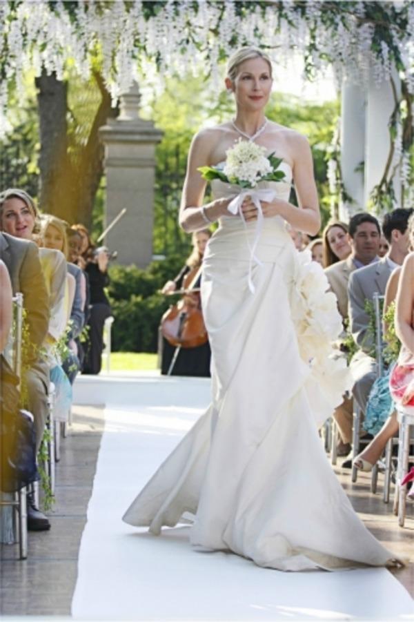 2067031 10 omiljenih venčanica sa malih ekrana i velikog platna