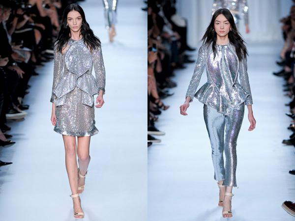 224 Proleće i leto na modnim pistama: Givenchy