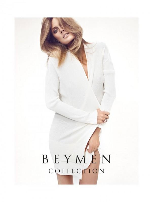 354 Beymen: Opuštena elegancija