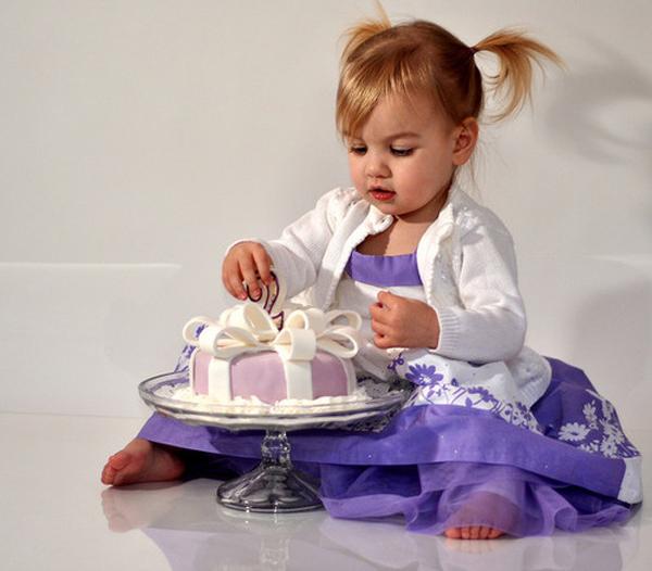 4419527011 3216908a0c z large Ćaskajući sa Dunjom: Rođendanska torta