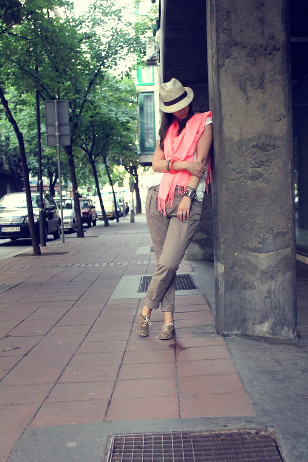 6 Modne blogerke: Leto je na pragu