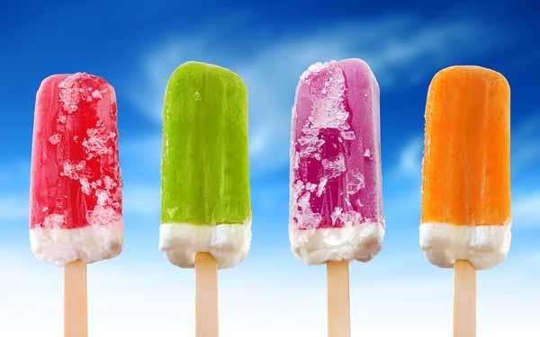 611 Istorija sladoleda