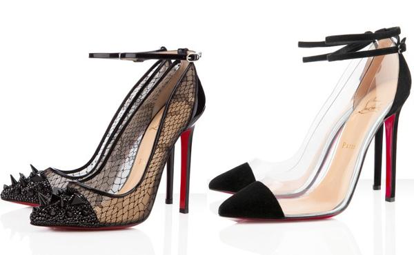 77 Cipele u špic: Nisu za svakog, ali ne možemo ih ignorisati