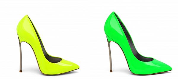 85 Cipele u špic: Nisu za svakog, ali ne možemo ih ignorisati