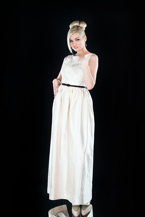 Alxemija 011 Kolekcija haljina: Alxemija proleće/leto 2012.